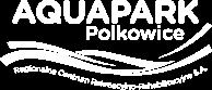 logo aquapark